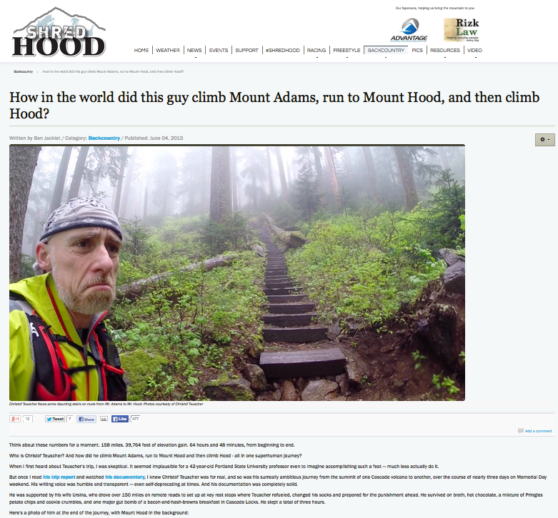 a2h_shred_hood