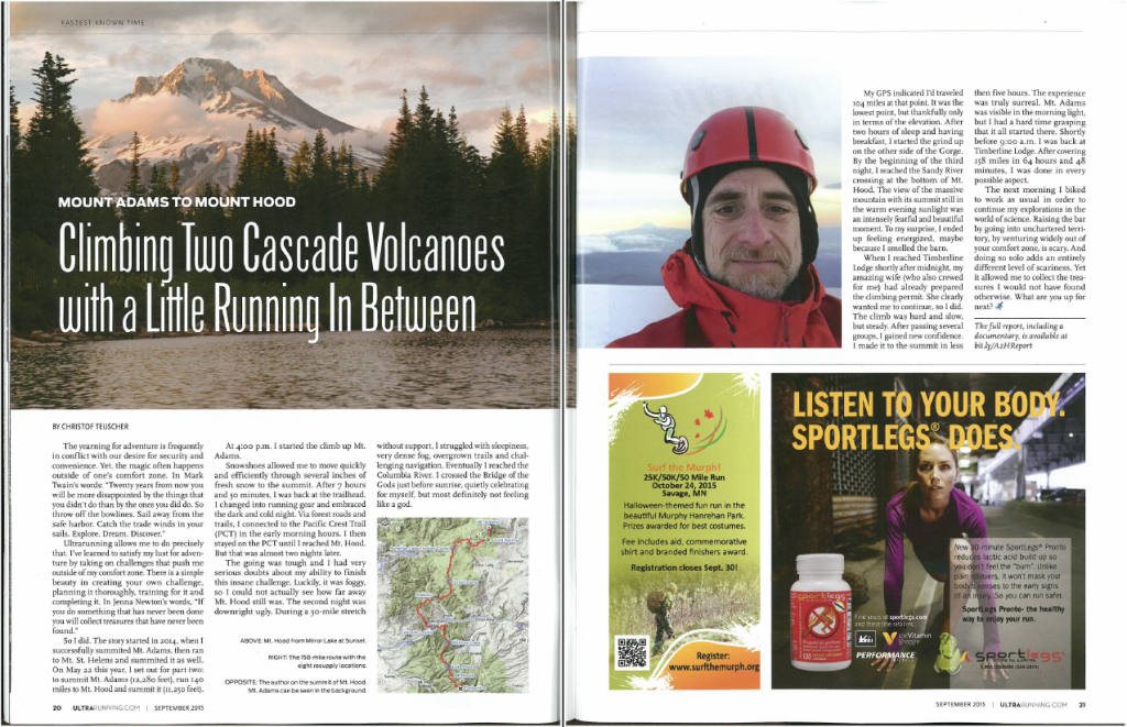 a2h_ultrrunning_article