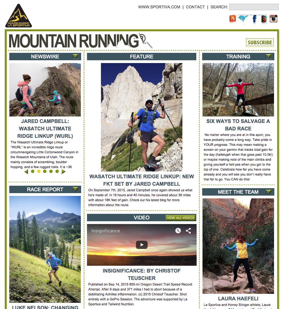 mountainrunning_aug15