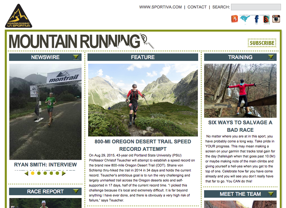 odt_mountain_running_aug15