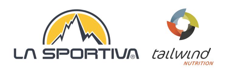sponsoring_logos
