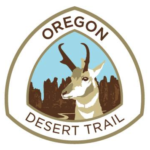 News: 2nd Oregon Desert Trail Speed Record Attempt